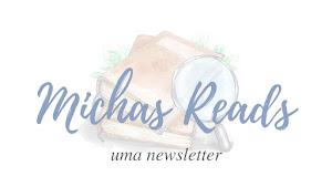 Assine a newsletter