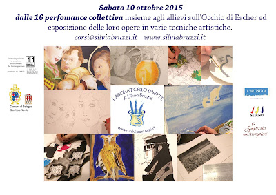 http://www.silviabruzzi.it/homepage/index.php?option=com_content&task=view&id=104&Itemid=184