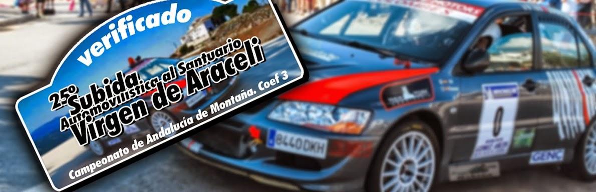 Motor Club de Lucena