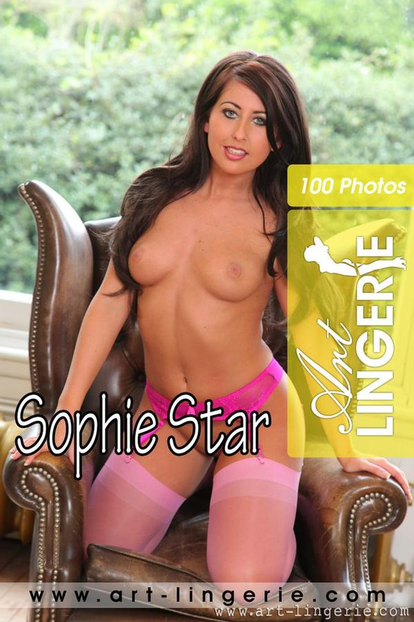 AL_20130525_Sophie_Star Bpit-Lingerir 2013-05-25 Sophie Star 12210