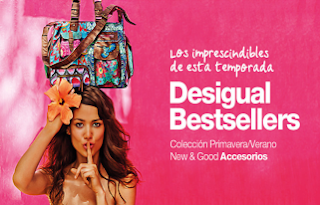 Desigual-Bolsos-Verano2012-Colección