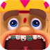 King Dent Doctor - Free Android Game for Kids