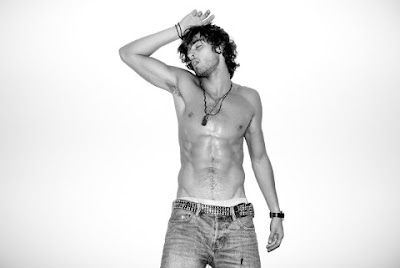Marlon Teixeira by Terry Richardson-6
