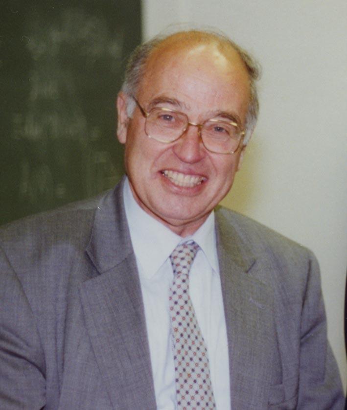 Image result for Sir Michael Atiyah photos