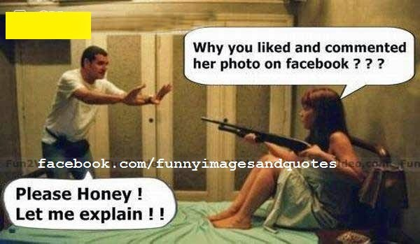 funnyimagesandquotes.blogspot.in