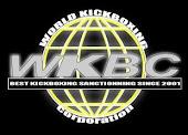 World Kickboxing Corporation