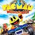 Baixar Pac-Man World Rally – PC – FULL