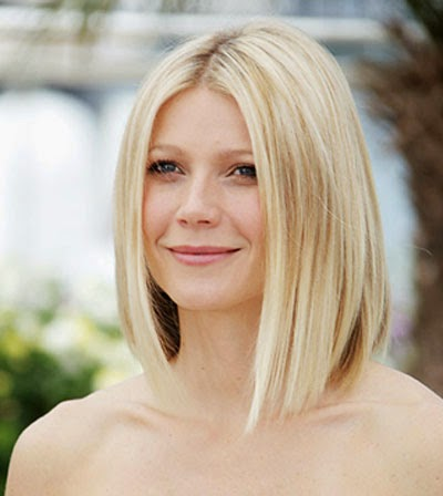 Long Bob Hairstyles for Women