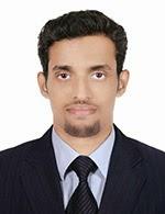 Abdul Azeez K, house designer