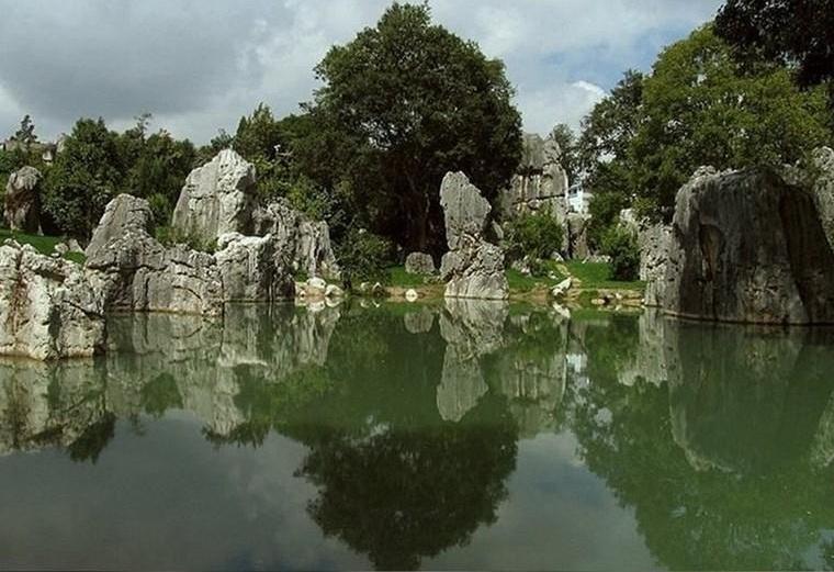 http://3.bp.blogspot.com/-XpSTMNmLLI8/Tey7haE5sZI/AAAAAAABKfU/b2gi4W_OSEk/s1600/Stone_Forest_Nature_Photography_14.jpg