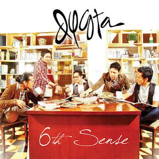 Dygta - 6th Sense