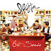 Dygta - 6th Sense - Album (2011) [iTunes Plus AAC M4A]