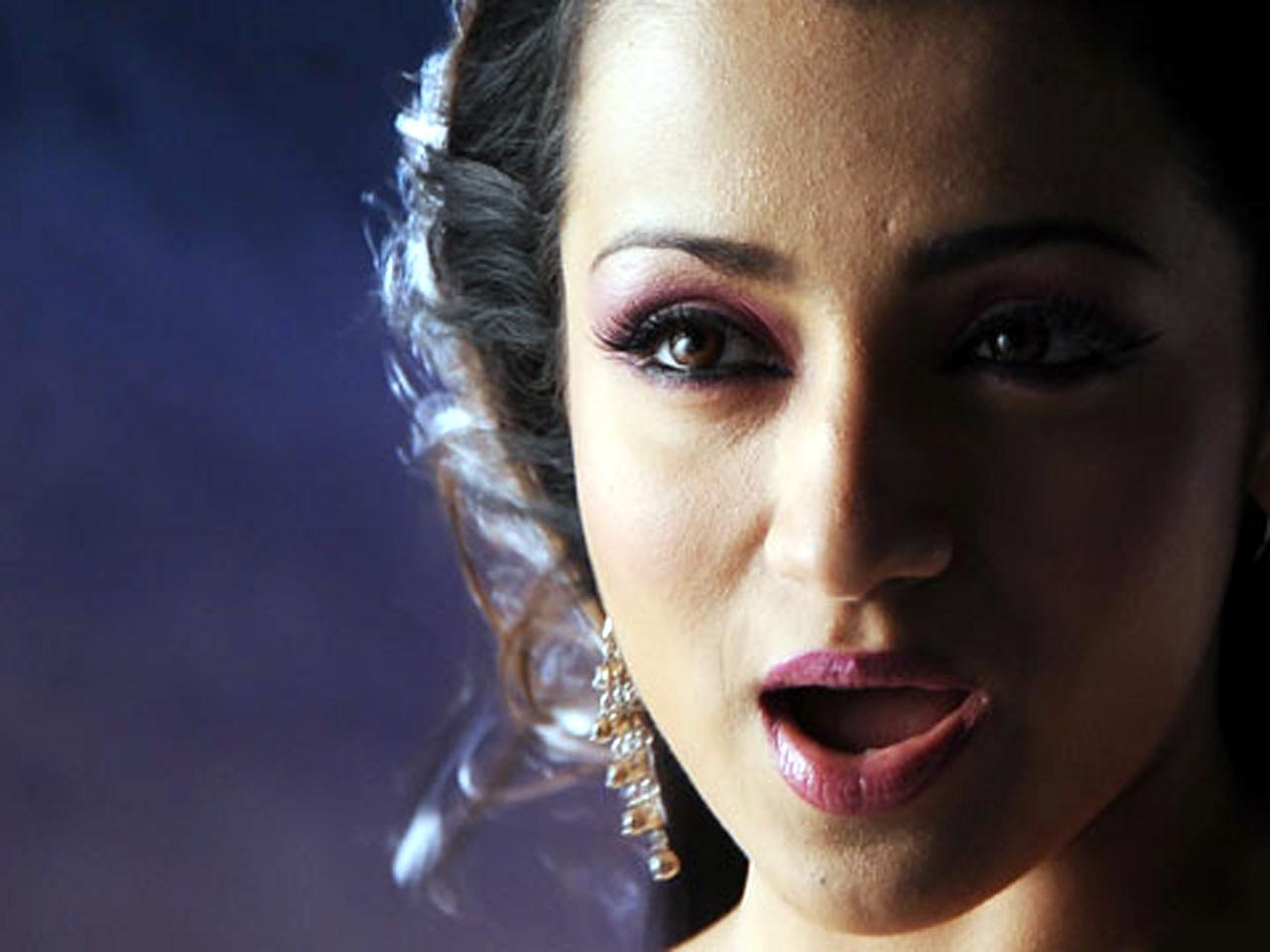 http://3.bp.blogspot.com/-XpTWdqVa1Z4/UAveuOSoxxI/AAAAAAAAHxE/gdG534fWJd4/s1600/My+Dream+Girl+%27%27Trisha_Krishnan%27%27+%2809%29.jpg