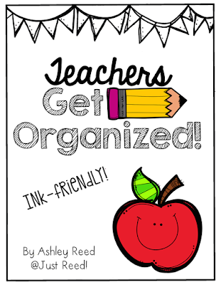 https://www.teacherspayteachers.com/Product/Monthly-Binder-Covers-and-Planning-Calendars-1932388