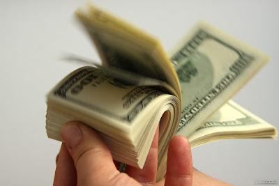 empezar empresa no dinero