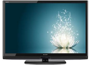 42 inch TV LED LG 42LW5700 LIMITED