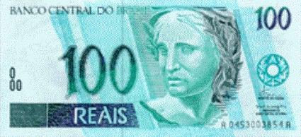 cem_reais.jpg