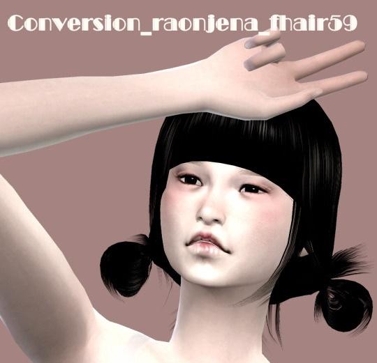 [Sims 4] Ayuda para hallar estas descargas... Tumblr_nxnfcaTejP1udsk5fo1_r1_540