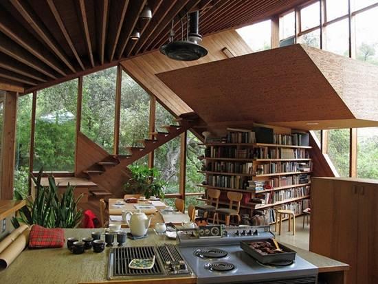 ruang-kediaman-kreatif