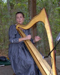 Anne's Harp of Choice