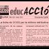 La lluita de CCOO per la millora retributiva