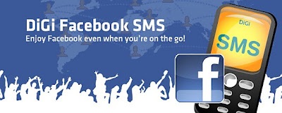 Send Free SMS Via Facebook