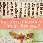 Kindness Mission