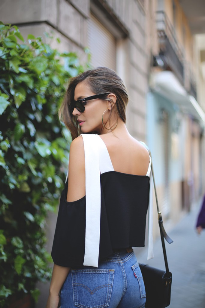 Best Fashion Bloggers To Follow On Twitter