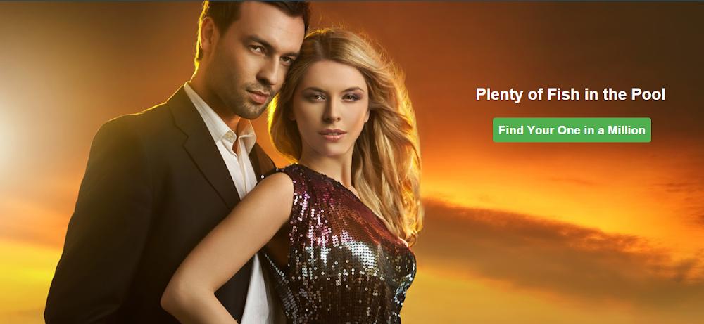 Millionaires dating website