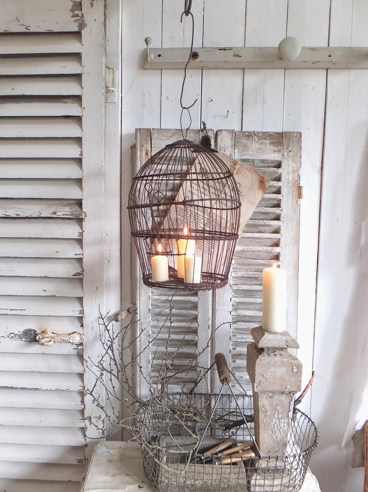 princessgreeneye princessgreeneye der kalender 2015. Black Bedroom Furniture Sets. Home Design Ideas