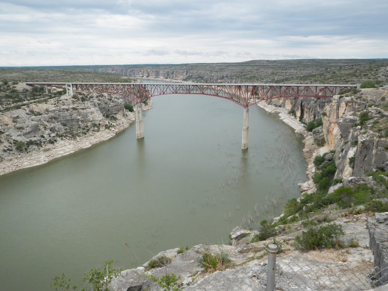 Fishon the fly amistad 39 s pecos river 2012 for Pecos new mexico fishing