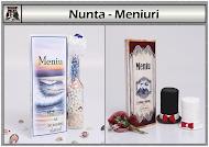 MENIURI