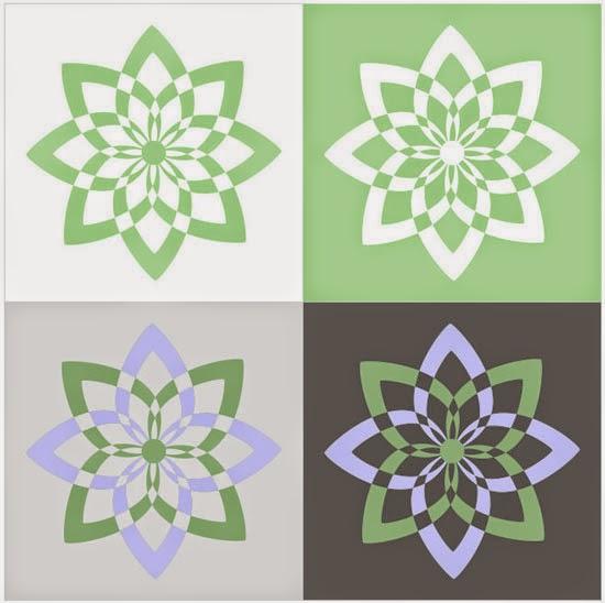 Free Quilt Design