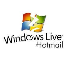 Hotmail Kapanıyor ! yerine outlook.com geliyor