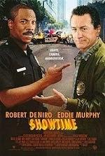 Sinopsis Film Showtime 2002