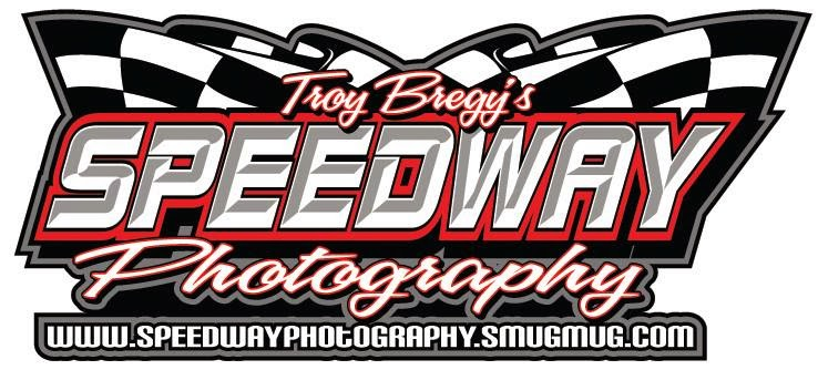 Speedway Photography