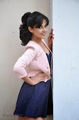 Disha Pandey Hot Photos at Manasunu Mayaseyake-thumbnail-3