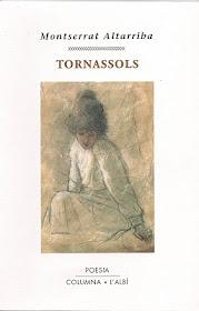 TORNASSOLS