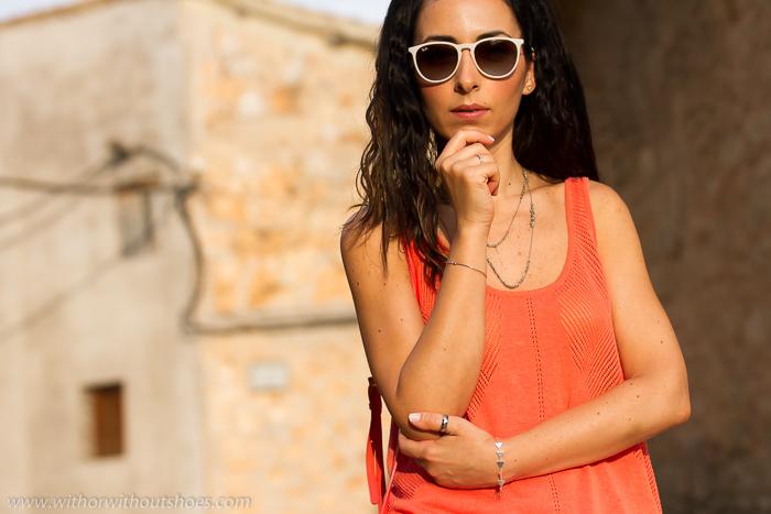 BLogger valenciana de moda streetstyle
