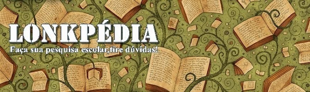 Lonkpedia - enciclopédia