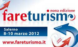 fareturusmo-2012