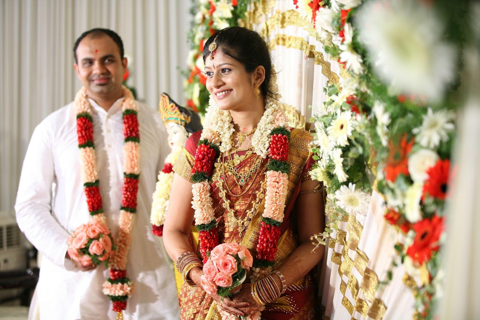 Kerala Christian Wedding Sarees