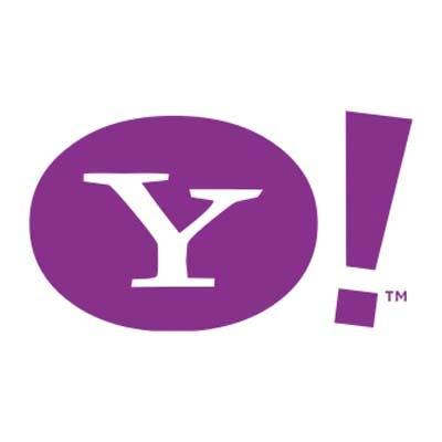 yahoo logo format coreldraw cdr