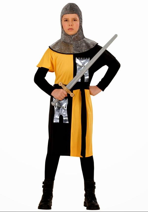 http://www.blikfangskostumer.dk/shop/drenge-kostumer-10c1.html