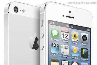 daftar harga iphone 5, review iPhone 5 terbaru, spesifikasi lengkap dan detail iphone 5, smartphone tercanggih saat ini, kamera iphone 5 kelebihan serta kekurangannya