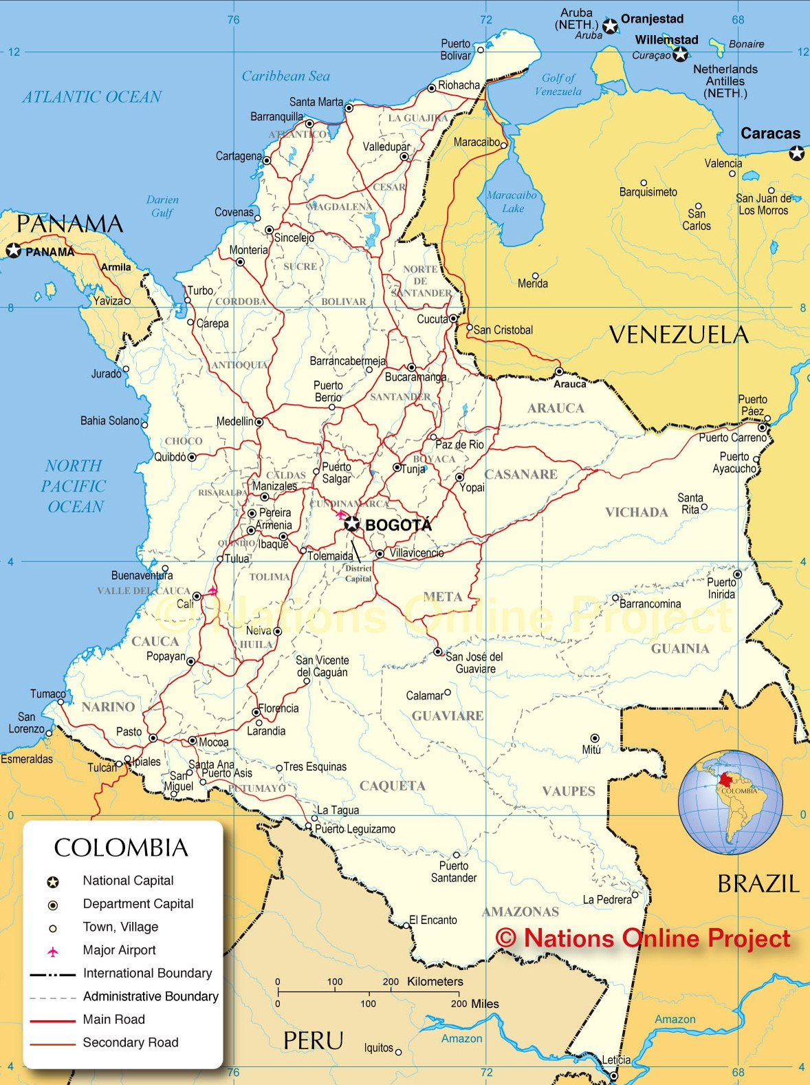 map of bolivia world.html with Tribal Headdresses From Around World on Countries Of The Spanish Speaking World besides Stock Photo Word Suriname On A World as well Tribal Headdresses From Around World likewise Most Amazing Bridges In World besides Which Is The Narrowest Country In The World.