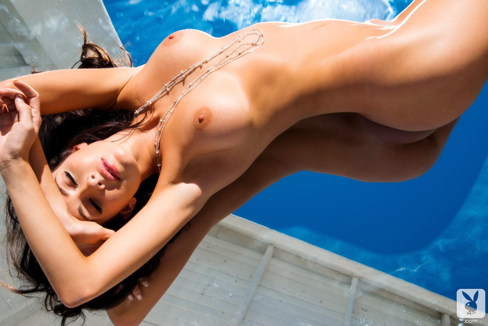 Gemma Lee Farrell Nude Ele gemma lee farrell | sexy sports
