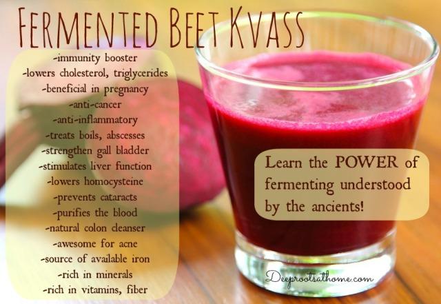 Beetroot-juice-Healthy-drink
