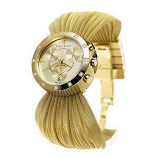 New Watch Collection For Girl
