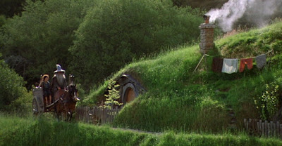 The Hobbit: An Unexpected Journey Extended Edition details   Heirs of ...